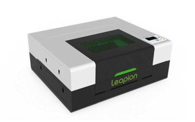 LC-5030 Mini